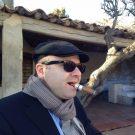 Stéphane Manco: LANORMALITE comme équilibre
